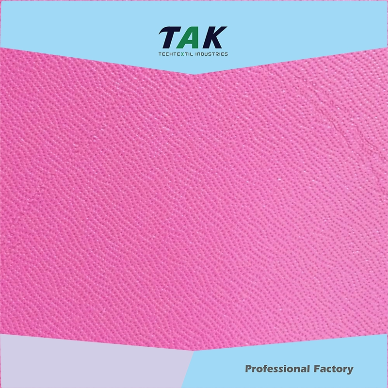 Anti Fire Retardant Uv Pvc Coated Tarpaulin For Awnings Car Roof Bag