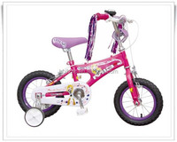 bmx haro bike for children bicycle with ce en71 certificate