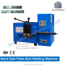 band saw blade welding machine/welding machine for band saw blade/factory sales