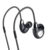 Wallytech T20 ULTRA for iphone7 Plus Sports Bluetooth Earphones sports earbuds