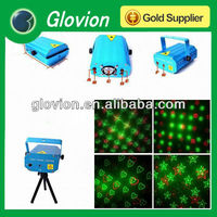 Best Sale Star Laser Stage Light