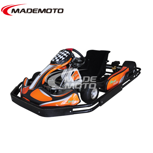 Hydraulic Brake 160cc / 200cc / 270cc Cheap Racing Go Kart for Sale