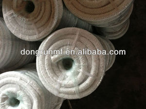 DUST FREE ASB BRAIDED ROUND ROPE