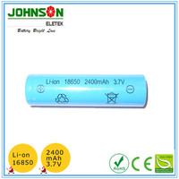 High Capacity 48V 60ah Rechargeable Lithium Ion Battery Pack 18650 battery pack