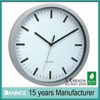 wholesale items quartz wall clocks themes joyas de plata