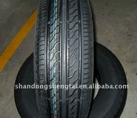 high speed car tire 185/80R14