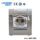 LaundryMate fully automatic front load washing machine capacity from 30kg~130kg