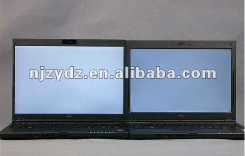 Double LCD TV CCFL Backlight Lamp