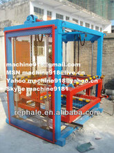 Best selling praised by user lightweight concrete block cutter