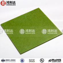 3240 epoxy fiberglass sheet with good machinability property