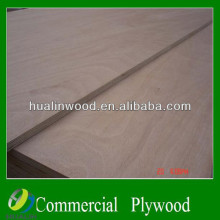 19mm plywood for furniture