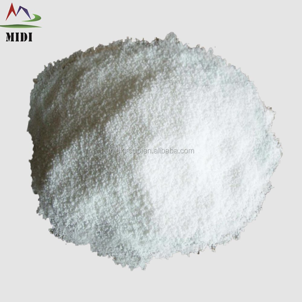 Sodium hydroxide Price ,NaoH 99%