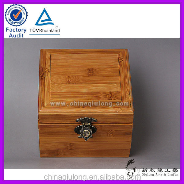 List manufacturers of steam big power buy steam big power for Art minds wood crafts
