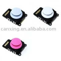 video games repair part/accessories joystick for PSP2000