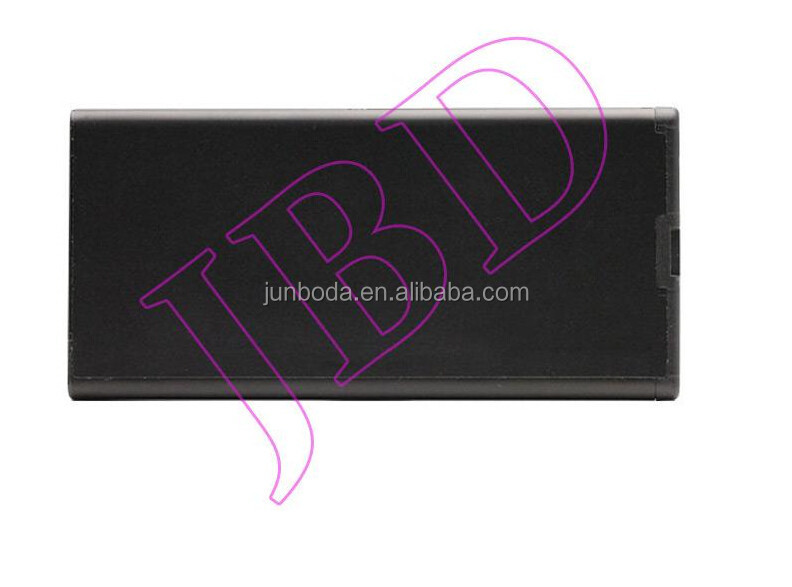 High Quality 1830mAh battery for Nokia Lumia 630 BL-5H battery