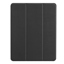 Three Fold PenGroove Smart Awake Sleep Mobile Phone Leather <strong>Case</strong> <strong>for</strong> <strong>iPad</strong> Air 2019 10.5
