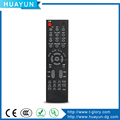 Wholesale android smart tv set top box or mini mx android tv box remote control