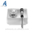 Hot cold hammer shrink pore beauty machine needle free meso therapy anti wrinkle acne removal skin lifting Spa device