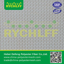 polyester conveyor belt plain fabric in mines/fabric mills china