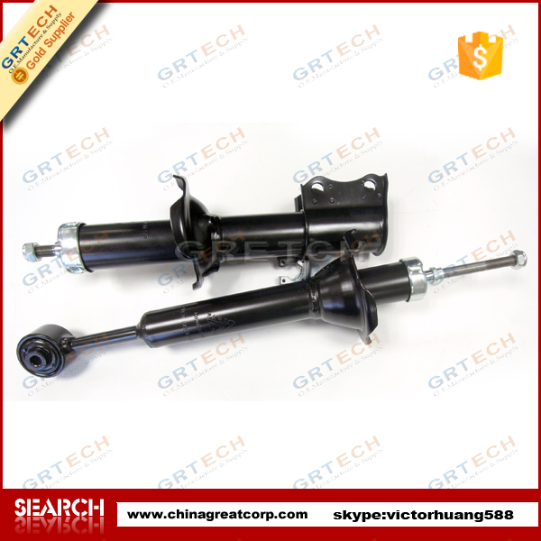 High quality shock absorber repair kit for Pride car