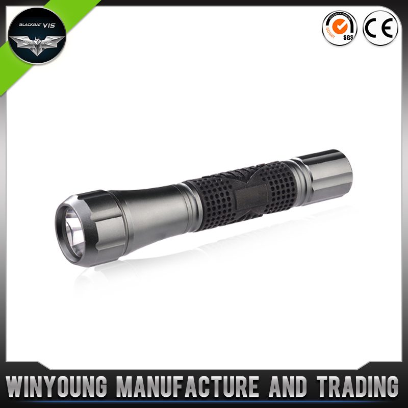 Cheapest Aa Battery Torch