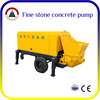 /product-detail/small-portable-concrete-mixer-and-pumping-machine-applied-to-tunnel-body-construction-junjin-concrete-pump-truck-60421728509.html