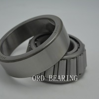 Tapered Roller Bearings vw wheel bearing tool
