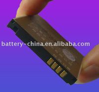 wholesale price Mobile/Cell Phone Battery for KF350