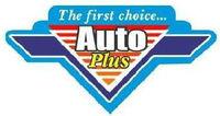 AutoPlus Auto Spare Parts Trading L.L.C