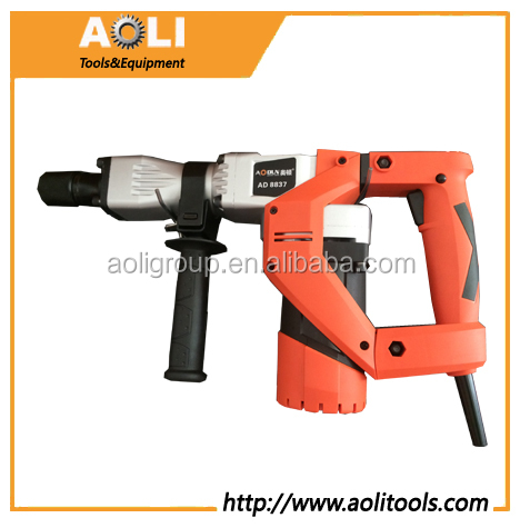 Al-power Tools High Quality Rechargeable Cordless Electric ...