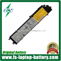 Hotsale brand new Laptop Battery for Lenovo L13L4P01 L13M4P01