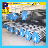 Stainless Steel 304 Price, 304 Steel Rod, 304 Steel Bar