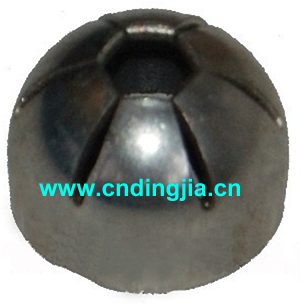 AUTO Bushing Spherical 4459879 FOR IVECO Truck Stralis
