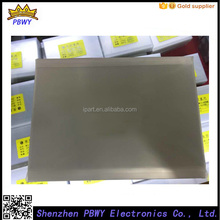 Factory Price For Ipad OCA, For Ipad 2 3 4 Air Air2 Mini Mini2 Mini3 Optical Clear Adhesive Replacement