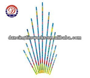 CANDLE FIREWORKS CANDLES FOR CHRISTMAS 2014 best sale