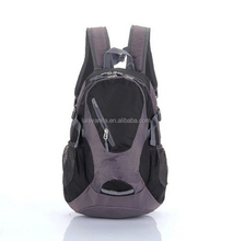 2014 trendy cool cheer custom made backpacks