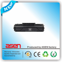 Hot Selling Laser Toner Cartridge EP-A for CN LBP-AX/460/465/660