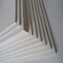 Wholesale hard wool felt sheet, high density wool felt, industry wool felt