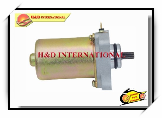 KAWASAKI KRISS KAZE Motorcycle Starter Motor,high quality motorcycle starting motor,start motor,cheap electric motorcycle motor