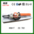 HS81T flymo bosch petrol hedge trimmer
