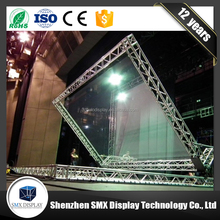 China Professional Manufacturer Best Quality 3d holographic projection for sale