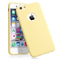china mobile phone case soft silicon case for iphone 5 cover
