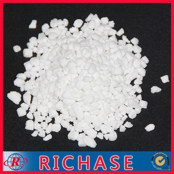 Hot-Selling High Quality Low Price Industry Grade Magnesium Sulphate Heptahydrate 99.5%Min