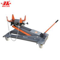 2T Hydraulic Jack Type low postion transmission jack