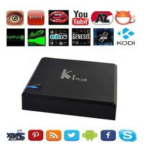 KI PLUS HD 2.0 Apoyo más <span class=keywords><strong>dongle</strong></span> externo 3G USB 4 de alta velocidad USB 2.0 ip box <span class=keywords><strong>internet</strong></span> tv set top box