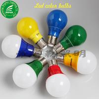 LED christmas light chain yard decoration bulb