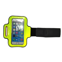 Popular Neoprene Sport Running Armband for iPhone 6