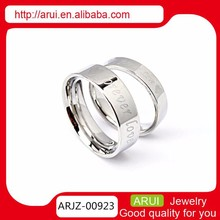 modern jewelry new model wedding ring fashion jewelry wholesale men's ring buy antique jewelry ring wrestling
