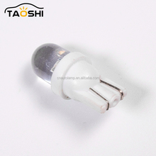 24V Festoon Dome High Power Smd Bulb T10 Led Light Canbus