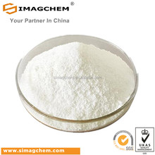 Supply high quality cas 126-14-7 Sucrose Octaacetate